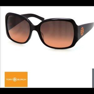 🕶 Authentic Tory Burch Sunglasses 🕶